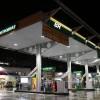 Posto de combustível a venda Piracicaba-SP