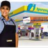 Posto de gasolina a venda – São Luis-MA