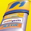 Posto de gasolina a venda Porto Velho-RO