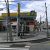 Posto de gasolina a venda Jundiaí-SP