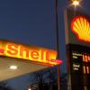 VENDIDO! Posto de gasolina a venda – Porto Velho-RO