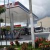 Posto de gasolina a venda em Maranguape-CE