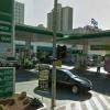 Posto de gasolina a venda em Americana-SP