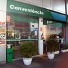 Posto de gasolina a venda em Santos-SP para arrendar