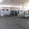 Posto de gasolina a venda MiranorteTO – Bandeira Branca