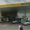 Posto de gasolina a venda São Paulo Capital