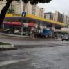 Posto de gasolina a venda Goiânia/GO