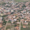 Posto de gasolina a venda – Guaraciaba do Norte-CE