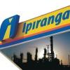 Posto de gasolina a venda Santa Bárbara D'Oeste – SP