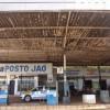 Posto de gasolina a venda Miranorte-TO Bandeira Branca