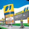 Posto de gasolina a venda Birigui-SP