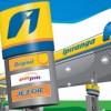 Posto de gasolina a venda Juiz de Fora-MG