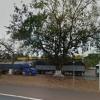 Posto de gasolina a venda Prata-MG-alugar-arrendar