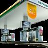 Posto de gasolina a venda BRASÍLIA-DF para arrendar-alugar