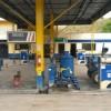 Posto de gasolina à venda Bueno Brandão-MG
