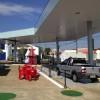 Posto de gasolina à venda bandeira branca Aguaí-SP
