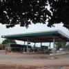 Posto de gasolina à venda Açailandia-MA