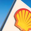 Posto de gasolina à venda Itapetininga-SP