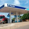 Posto de gasolina à venda Urupá-RO