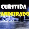 Posto de gasolina à venda Curitiba-PR
