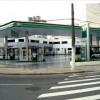 Posto de gasolina à venda Goiânia-GO