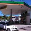 Posto de gasolina à venda Cariacica-ES