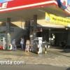 Posto de gasolina à venda Nova Lima/MG