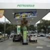 Posto de gasolina à venda Brasília/DF