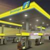 Posto de gasolina à venda Araras-SP
