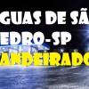 Posto de gasolina à venda Águas de São Pedro-SP