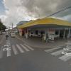 Posto de gasolina bandeira branca  à venda Itapetininga-SP