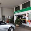 Posto de gasolina à venda Dracena-SP
