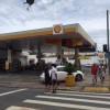Posto de gasolina à venda Guarulhos-SP