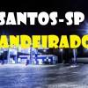Posto de gasolina à venda Santos-SP