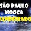 Posto de gasolina à venda São Paulo-SP