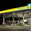 Posto de gasolina à venda Lucélia-SP