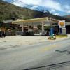 Posto de gasolina à venda Cantagalo-RJ