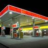 Posto de gasolina à venda Guarujá-SP