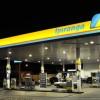 Posto de gasolina à venda Região do Paranapanema-SP