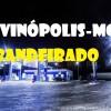 Posto de gasolina à venda Divinópolis-MG