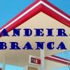 Posto de gasolina bandeira branca à venda região de Tupã-SP