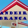 Posto de gasolina à venda bandeira branca Porto Alegre-RS