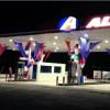 Posto de gasolina à venda Alexânia-GO