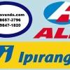 Posto de gasolina à venda região de Atibaia/Bragança Paulista