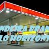 Posto de gasolina bandeira branca à venda Belo Horizonte-MG