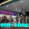 Posto de gasolina à venda Jequié-BA