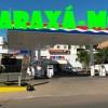 Posto de Gasolina à venda Araxá-MG
