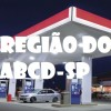 Posto de gasolina à venda região do ABCD-SP