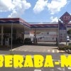 Posto de gasolina à venda Uberaba-MG