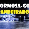 Posto de Gasolina à venda Formosa-GO
